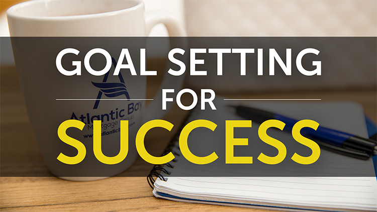 #ABCareerChat Recap: Goal Setting for Success