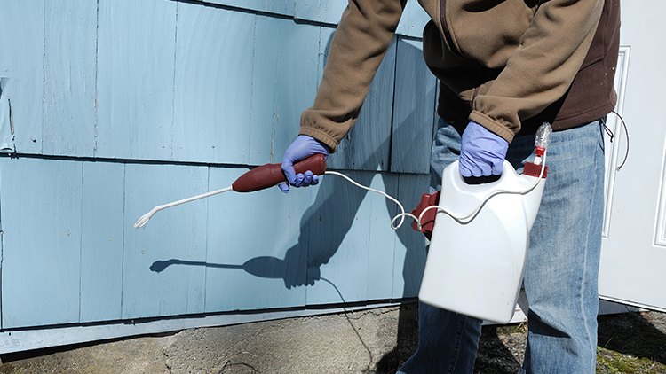 The importance of home inspections during mortgage process