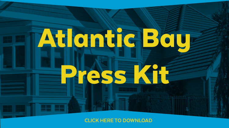 Atlantic Bay Press Kit