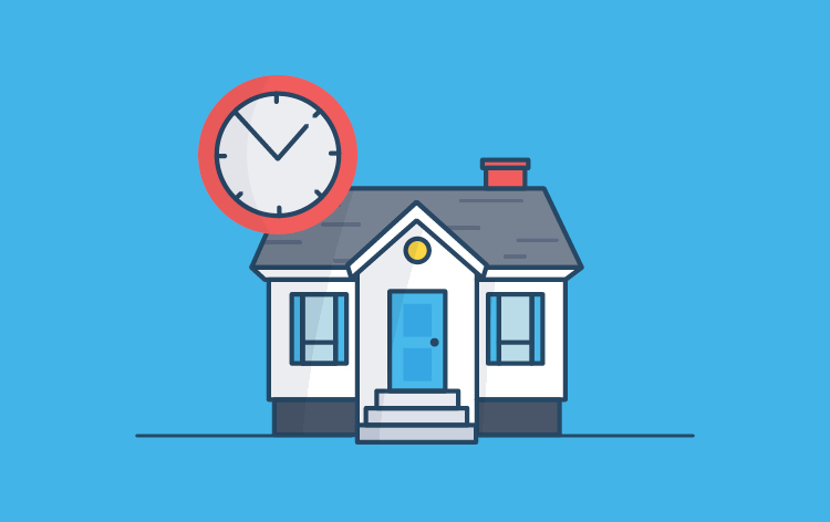 What Could Delay Your Closing