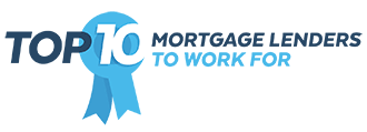 top-10-mortgage-lenders-to-work-for-award
