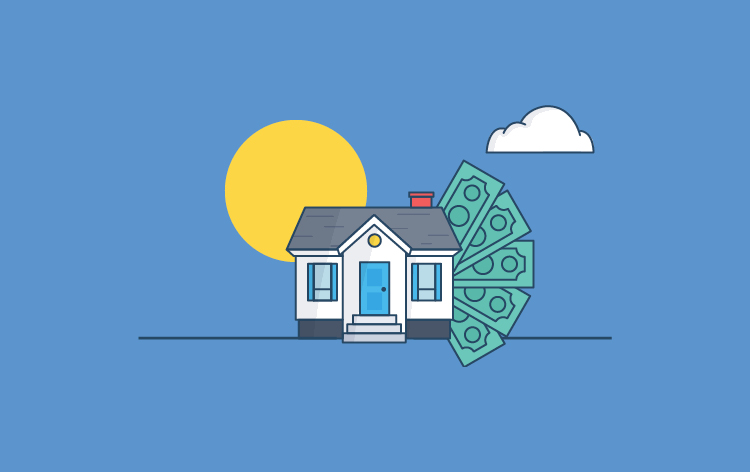 What is Loan-to-Value Ratio?