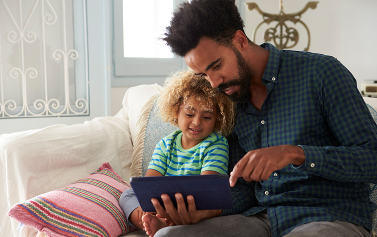 4 Ways To Make Homeownership A Reality for Single Parents