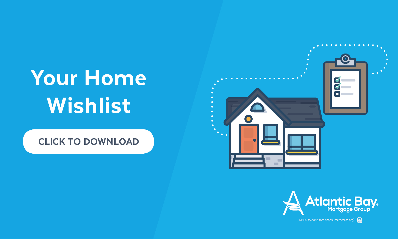 home-wishlist