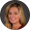 Profile image of Sr. Mortgage Banker, Lori Gibson