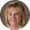Profile image of Sr. Mortgage Banker, Tammie Aldridge