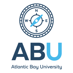 Atlantic Bay University