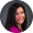 Profile image of Sr. Mortgage Banker, Connie Ramsay