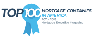 Top 100 Mortgage Lenders In America